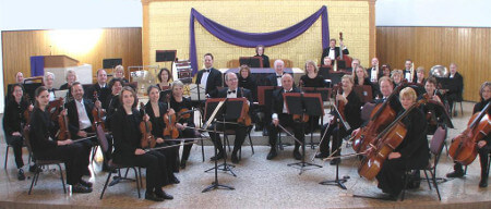 minnetonka-symphony-orchestra