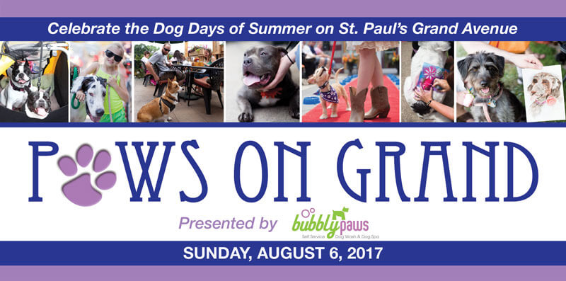 paws-on-grand-banner