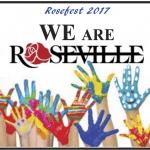 rosefest-2017-banner