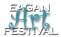 eagan-art-festival