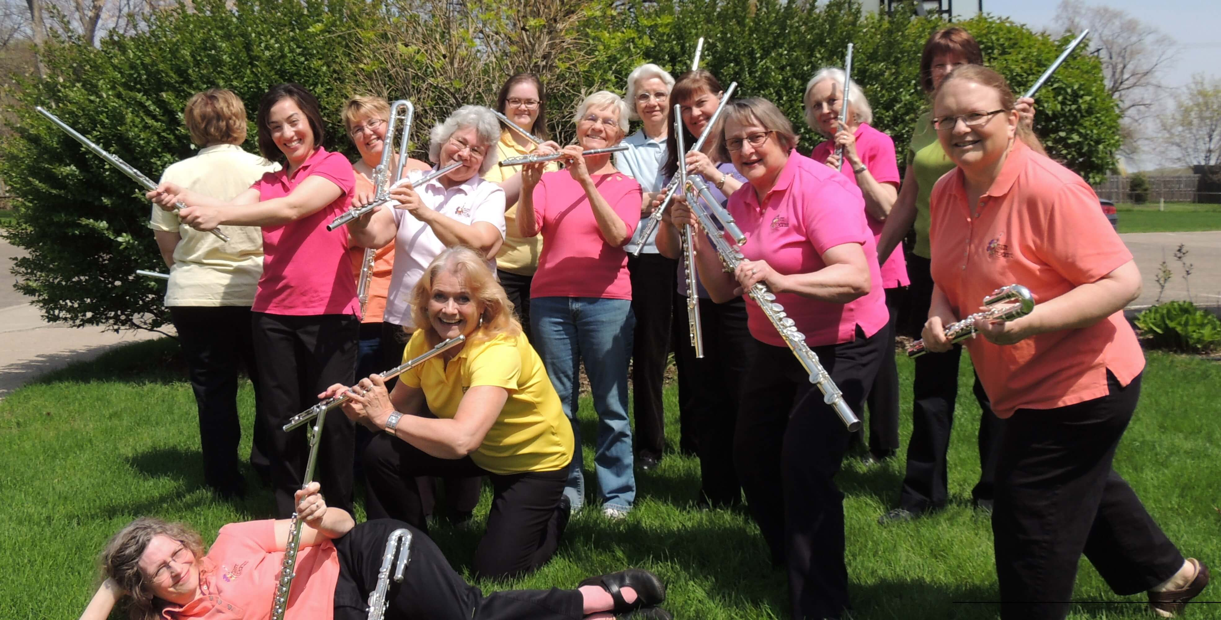 flute-cocktail-band-park-dental