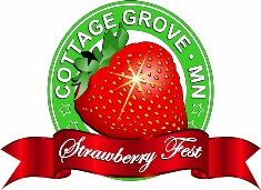cottage-grove-strawberry-fest