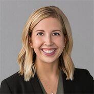 Dentist-Lauren-Neitzke-Park-Dental