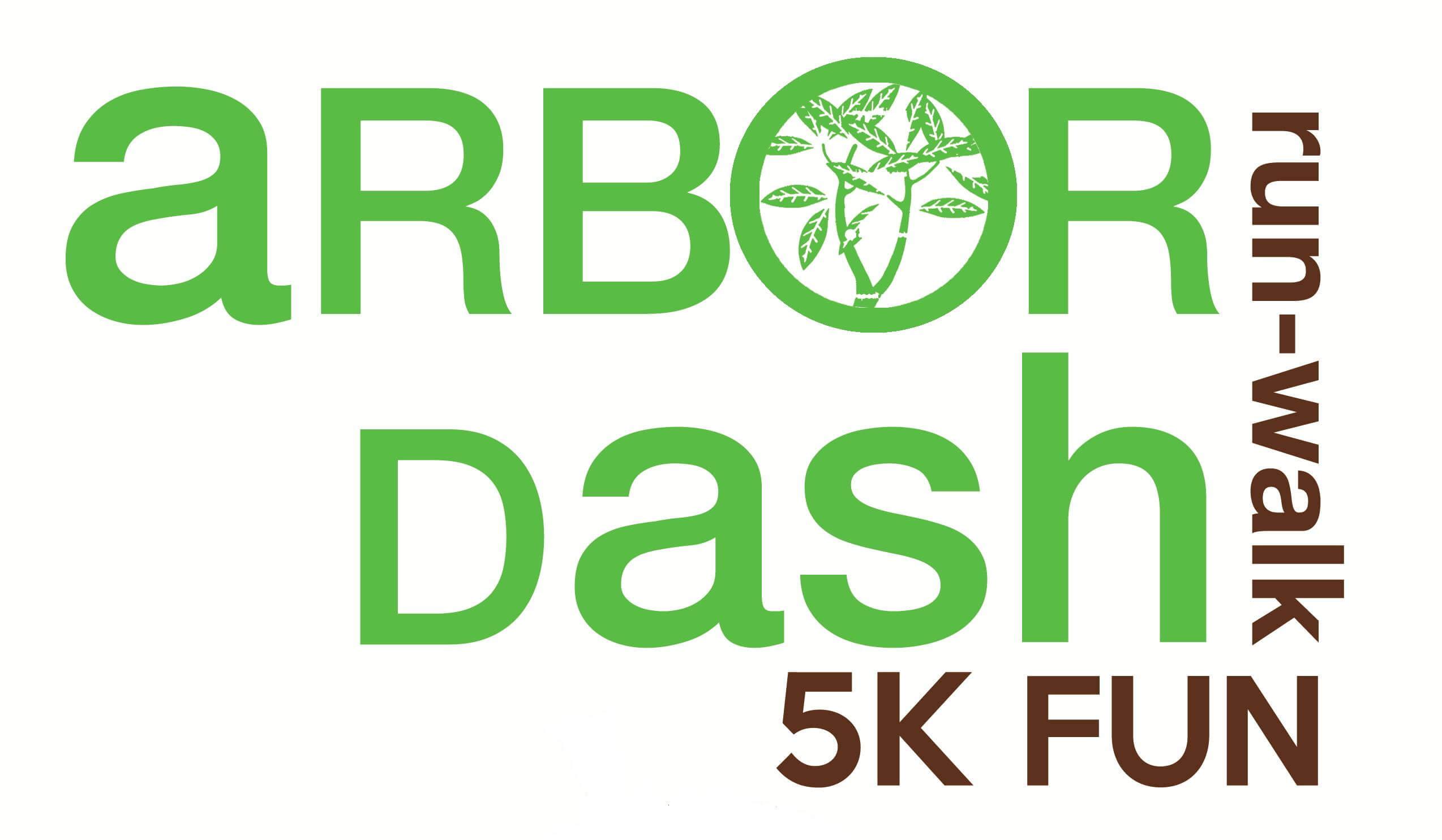 arbor-dash-5k-fun-run-walk