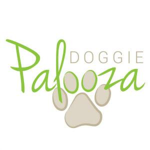 doggie-palooza-logo
