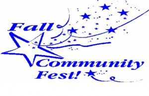 fall-community-fest-logo
