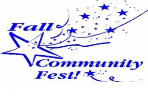 fall-community-fest-logo