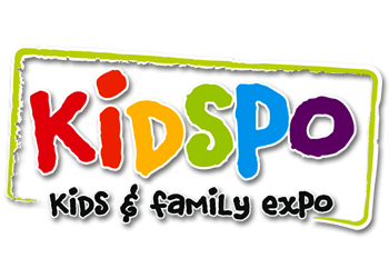 kidspo-kids-and-family-expo