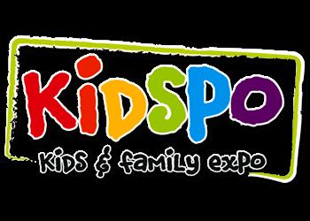 kidspo-kids-and-family-expo
