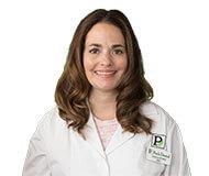 Park Dental Owatonna Dentist Shannon M. Held