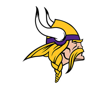 trusted dentist of the minnesota vikings