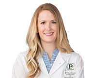 Park Dental Apple River Somerset WI Dentist Michelle Parker
