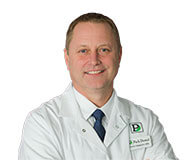 Park Dental Rochester Dentist David Hagstrom