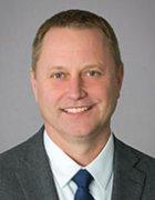 Park Dental Rochester Dentist David Hagstrom