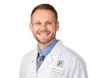 Park Dental Marquette Minneapolis Dentist Aaron Giuseffi