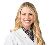 Park Dental Dentist Annelise Nelson