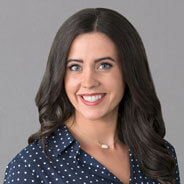 Park Dental Edina Dentist Madeline Schmura
