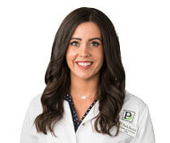 Madeline Schmura - Park Dental Edina Dentist