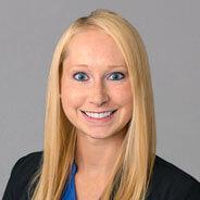 Dr. Christina Sorensen