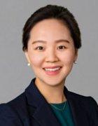 Yoonjin Yi - Park Dental Rochester Dentist