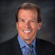 Dr. Timothy Langguth