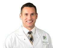 Dr Tyler J Tarman, DDS - Park Dental High Pointe and Salem Square