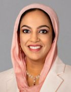 Park Dental Shakopee Dentist Habab Hamid