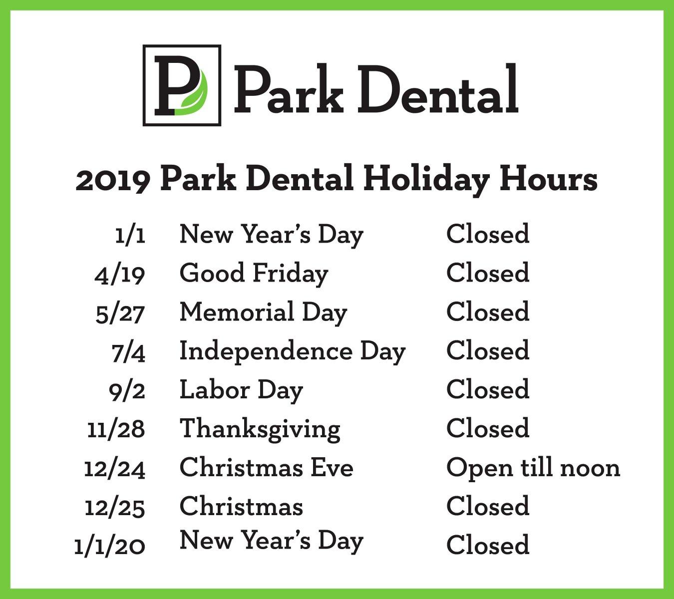 Dentist Eden Prairie, MN - Park Dental Eden Prairie   Dentist