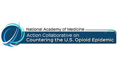 Action Collaborative Logo