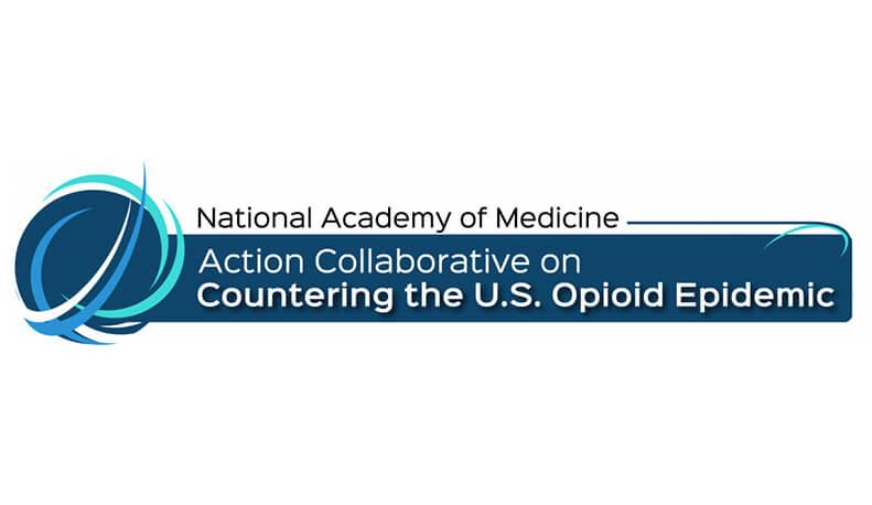 NAM Action Collaborative Logo