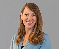 Park Dental Dentist Whitney Hustad Davidson