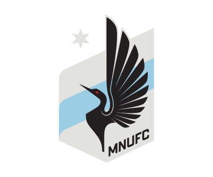 MNUFC Logo
