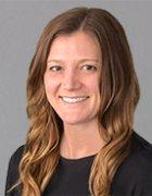 Park Dental Coon Rapids Dentist Karin Englund