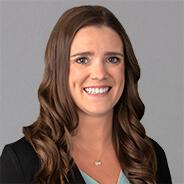 Park Dental Dentist Paige L. Herzig