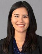 Park Dental Dentist Lam P. Nguyen