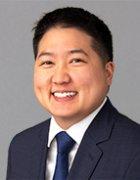 Park Dental Grand Avenue St. Paul Dentist Elliot Yang
