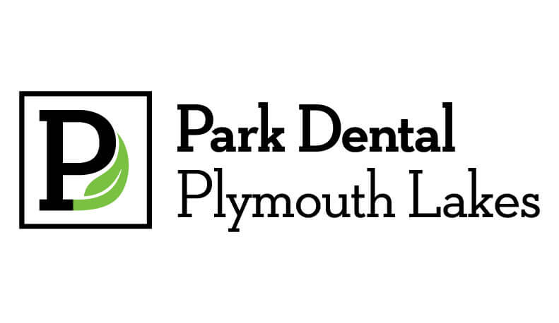 Park Dental Plymouth Lakes Logo