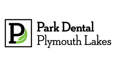Park Dental Plymouth Lakes Logo