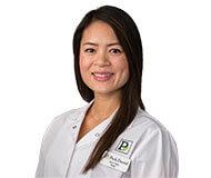Park Dental Minnetonka Dentist Ann Hua